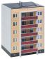 Prefabricated High-Rise P2/5
