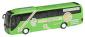 MAN Lions Coach Bus MeinFernbus (RIETZE)
