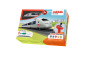 Startpackung TGV Simplex