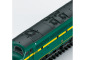 Diesellok Serie 5319 (203), SNCB, Ep. IV