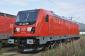 TT-E-Lok BR 147 DB AG VI