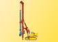 H0 LIEBHERR hydraulic excavat