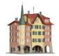 KIB/Z Stadthäuser Biel, 3 Stück Z Stadthäuser Biel, 3 Stück