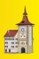 KIB/Z Stadttor mit Apotheke in Murten Z Stadttor mit Apotheke in Murten