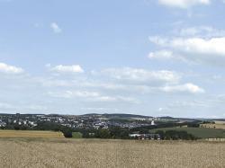 Hintergrund Erzgebirge 2