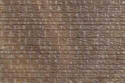 1 Natursteinmauerplatte klein