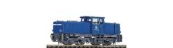 PRESS 251 901-5 diesel loco