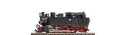 DR 99 699 steam loco RTR
