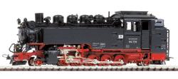 DR 99 745 Dampflokfertigmodell