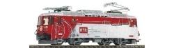 RhB Ge 4/4 II 633 advertising loco RTR