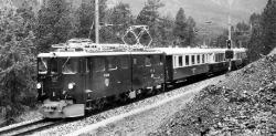 "RhB Ge 6/6 II 702 ""Curia"" Universallok digital"