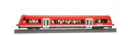 RAB 650 026 RegioShuttle, 3L-WS digital