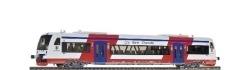 CBC VT 516 RS1 3L-WS digital