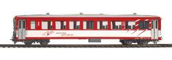 MGB B 4266 Personenwagen