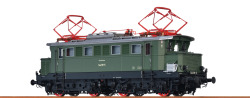 $ H0 E-Lok BR144 DB, IV, AC Dig EXTRA