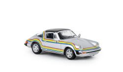 Porsche 911 G targa, Rainbow