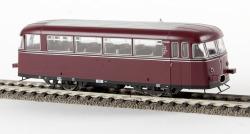 $ VT 95 902 Triebwagen, DB Ep. IIIa, DC, TD