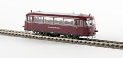 VT 5 Triebwagen der Tecklenburger Nordbahn, DC, TD