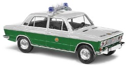 Lada 1500 »Volkspolizei«