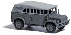 Horch 108 Typ 40 Wehrmachtsf