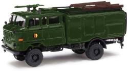 W50 TLF »NVA«