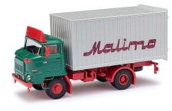 IFA L60 ETK »Malimo«