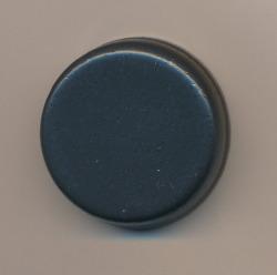 $ Resonanzkörper 40 mm