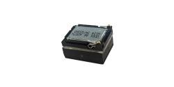 Lautsprecher 15mm x 11mm x 3.5mm, rechteckig, 8 Ohm, mit Schallkapselset, 0.5W 8 Ohm