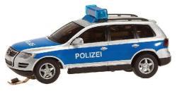 VW Touareg Police (WIKING)