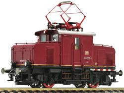 Ellok BR 169 005, DB, AC