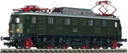 E-Lok 119 011 DB grun AC