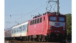 E-Lok BR 141,AC-SND.,Orientr