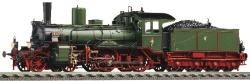 Dampflok P4 (BR 36) AC