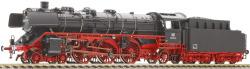 Dampflok 003 131 DB