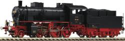 Dampflok BR 54 mit gr