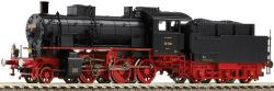 Dampflok BR 54 SND der DRG