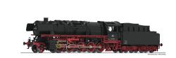 Dampflok BR 044 der DB