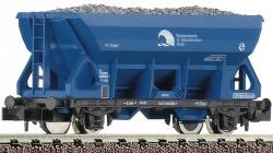 Schotterwagen Infra. RENFE