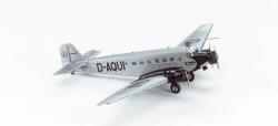 Junkers Ju-52 Lufthansa