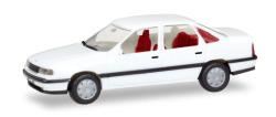 Opel Vectra A H-Edition