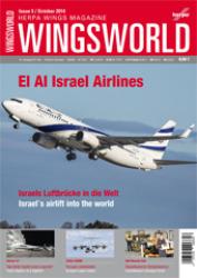 WingsWorld 5/2014