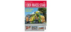 Der Mass:stab Ausgabe 6/2015