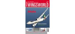 WingsWorld 1/2016