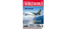 WingsWorld 4/2017