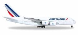 A380 Air France  F-HPJH