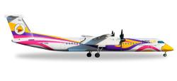 Bombardier Q400 Nok Air