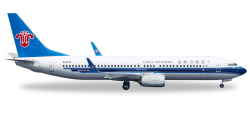 Boeing 737-800 China Southern Airlines