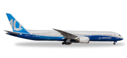 Boeing 787-10 Dreamliner Boeing