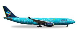 Airbus A330-200 Azul Azul Viagens