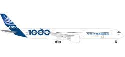 Airbus A350-1000 Airbus